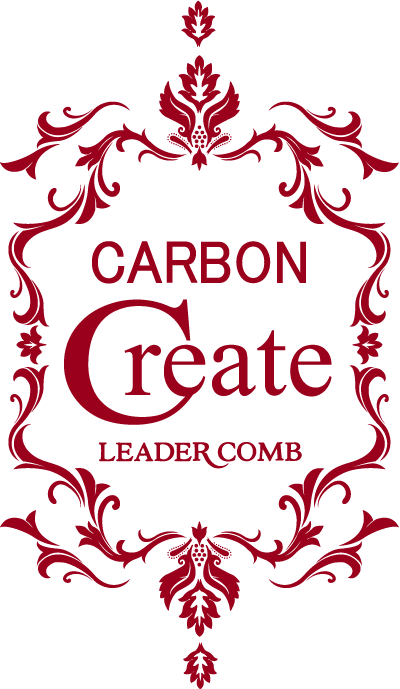 CARBON COMB Create